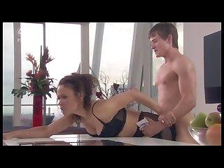 Shameless sex scenes pt 2