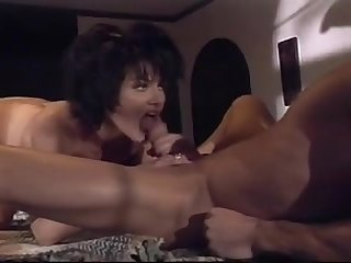 Jeanna fine sucking and fucking
