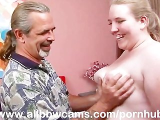 Fat vagina cubby ass majore plump body part 1