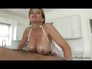 Lady sonia tit sex