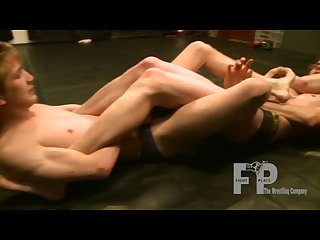 Painful pleasure moe vs joe toni