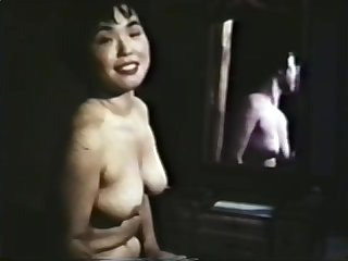 Softcore nudes 646 40 S to 60 S scene 2