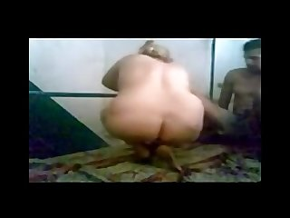 Bbw Arab smoking sex hidden cam