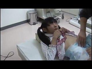 Jav diaper Hospital 1