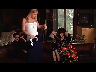 Bbw la servante perverse full french 1978 movie