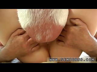Sexy old lady fucked and old home movies Xxx but hey john is not only