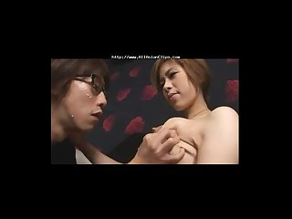 Lactation and breastfeading by spyro1958 asian cumshots asian swallow Japan