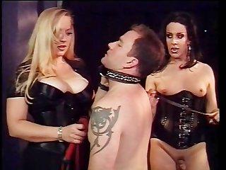 Transsexual extreme 02 scene 2