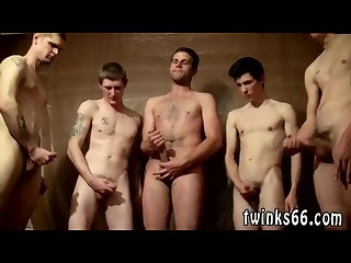 Gay twinks in white briefs videos and asian male with red pubic hair piss