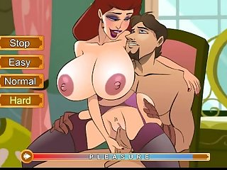 hentai sex game fucking the kingdom s slut queen