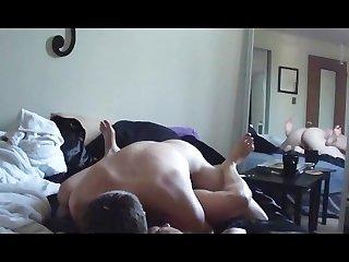 Bi dick small pussy