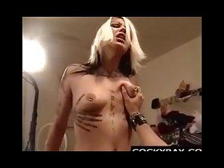 Tattoo videos