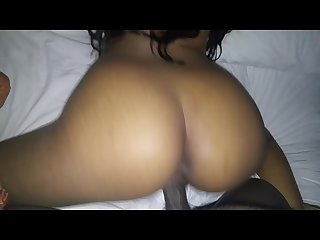 Fuckin with morning wood who taps out bbc indian bigdickvsbigass