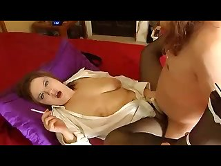 Smoking and Fucking - Spread My Legs and Pump Cum On My Fertile Cunt Lips