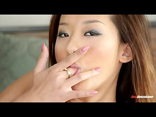 bang bang an alina li tribute Pmv cumpilation