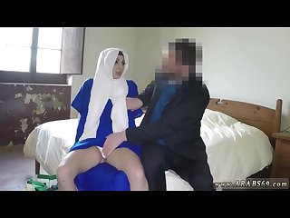 Arab fingering ass first time meet fresh gorgeous arab gf and my manager