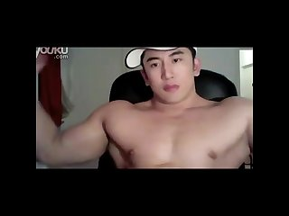 Www asian muscles and bears com