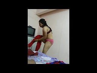 Horny Richa Chandigarh Escort O931O64756O Call Girls Service Chd,Pkl