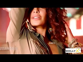 Jacqueline Fernandez FAP ( best part from 2:16)