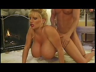 Lisa lipps boobcage