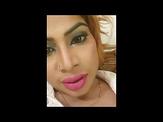 Bangladeshi pornstar resmi alone