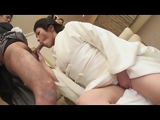 Kinjirareta kankei 9 kohen scene 1
