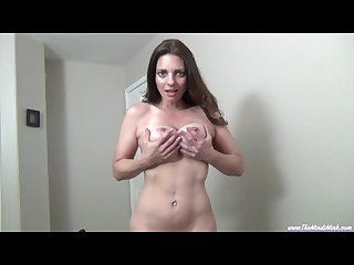 Mom son florida trip part 2 milf big tits taboo
