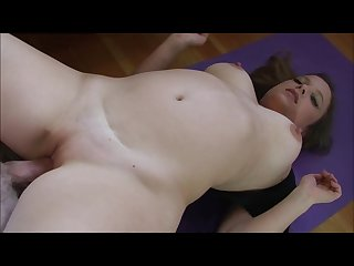Stepbrother cums in my bedroom erin electra electrachrist