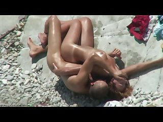 Beach sex amateur 15