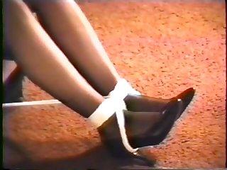 Video clip 91