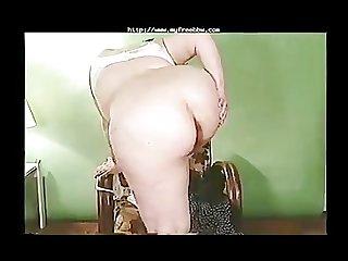 Bbw ass spreading bbw fat bbbw sbbw bbws bbw porn plumper fluffy cumshots c