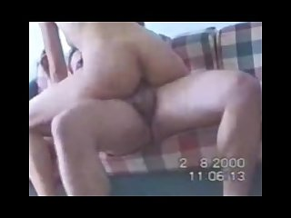 Filipina ex girlfriend sex tape home video
