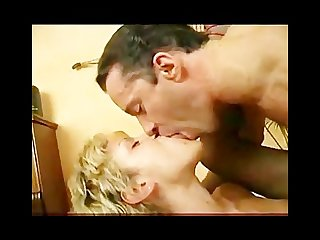 French milf anal demilf com french milf series