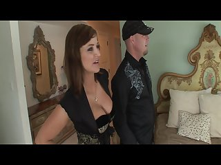Milfs take charge 1 scene 2