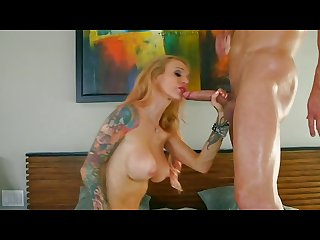 Sarah jessie true milf stories scene2