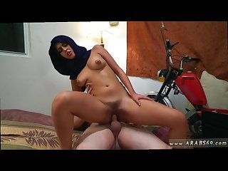 Cfnm group femdom amateurs and big tits blowjob library and blowjob in