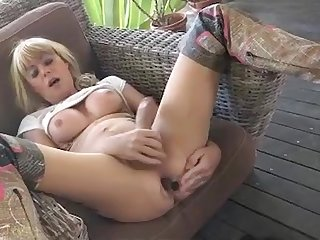 Joanna jet 162 not puss in boots 21 aug 2015
