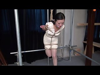 China bondage 28 tiedherup com