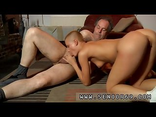 Asian double sloppy blowjob first time ok she cooks and cleans but she
