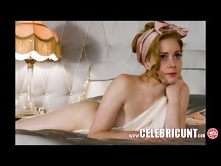 Amy adams naked celebrity redhead chick tiny boobs but sexy as fuck
