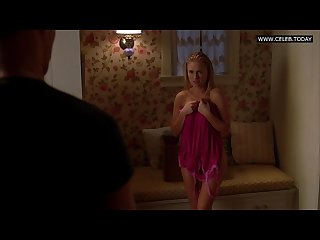 Anna paquin girl on top outdoor sex nude perky boobs true blood s04