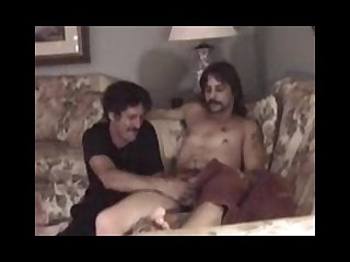 Older Videos
