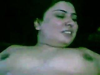 Iranian videos