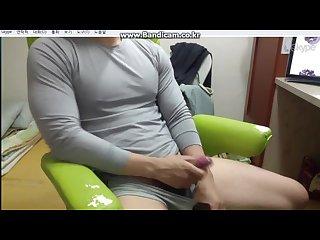 Koera Muscle 61 1