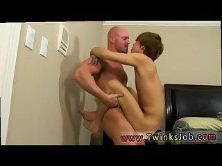 Movie movie young boy sex and big man vs small man porn mobile gay