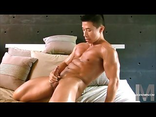 Asian Big Boobs Sex Video