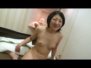 Japanese milf best mom online live kay73 com