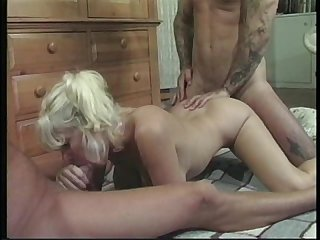 Young and anal 2 scene 1