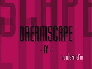 Dreamscape 4