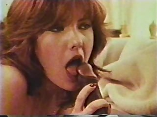 Peepshow loops 297 1970 s scene 4
